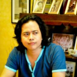 Ferdie L. Eusebio