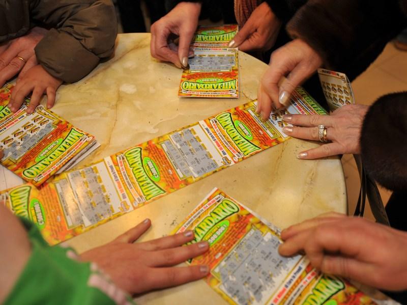 002 003 gioco d'azzardo (1)