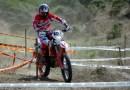 A Gonnesa la quinta prova del Campionato Enduro