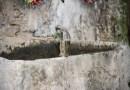 Iglesias e la Madonna di Bingiargia