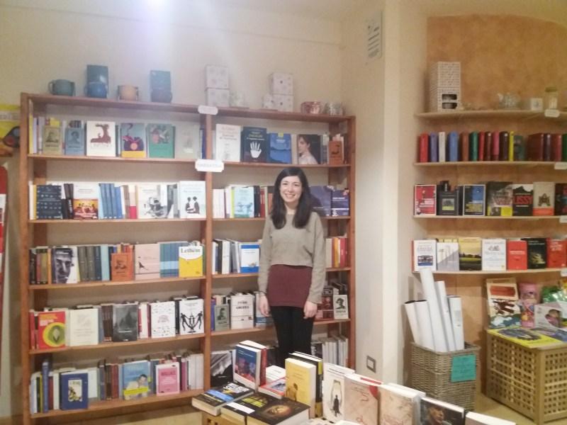 016 libreria storytelling (1)