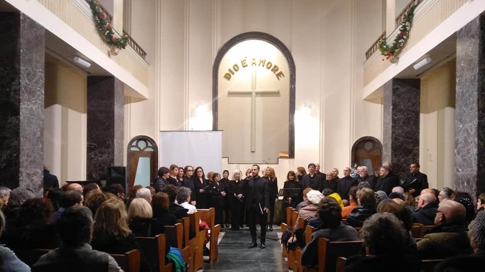 chiesa battista 4