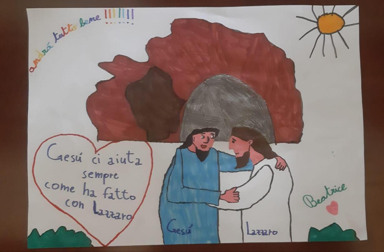 009 5637 catechismo San Pio X_2020 (2)
