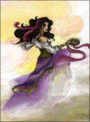 esmeralda3