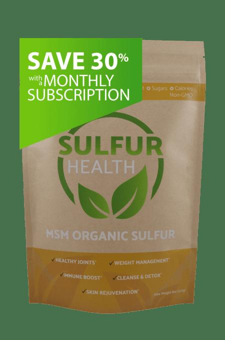 sulfur-health-save30-percent