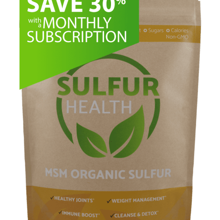 sulfur-health-save30-percent
