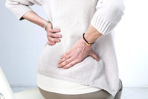 person-with-back-pain