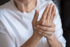 sulfur-health-for-arthritis-pain