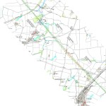 Proposed route for High Speed Two consultation HS2-ARP-00-DR-RW-