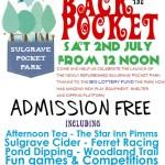 backpocket-new02