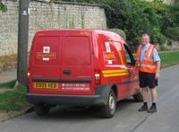 John-the-Postman 02
