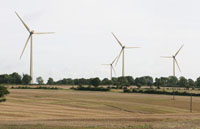 Turbines-from-Greatworth02