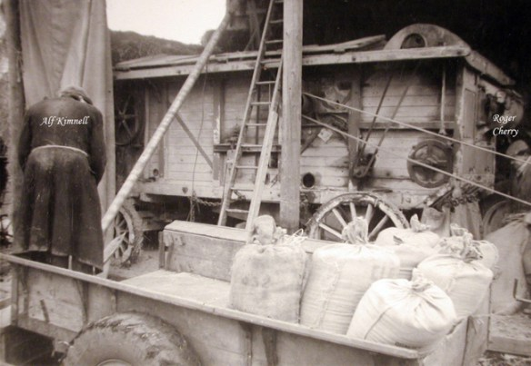 Farming17w1a