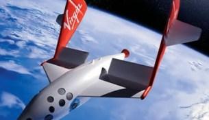 viaggi spaziali