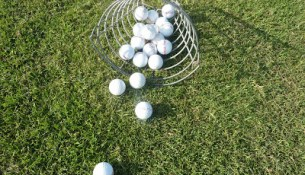 giocare a golf in tunisia