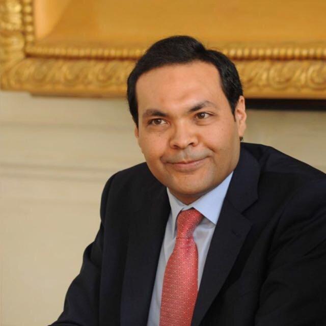 Turismo in Egitto, gli italiani tornano a viaggiare
