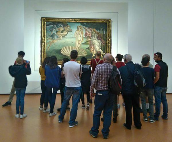 Musei Statali gratuiti, ecco come cambia