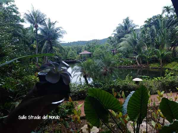 resort Koh Chang