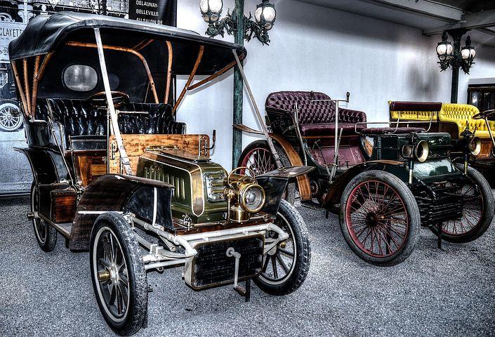 mulhouse auto