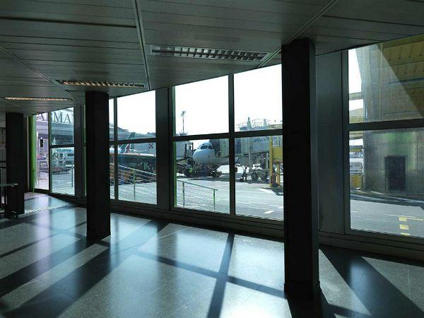 Chiusura Linate, cosa cambia per i passeggeri