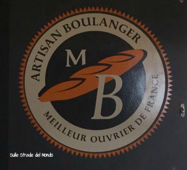 Maison Beauhaire Tolosa