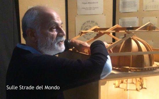 Luciano Minestrella