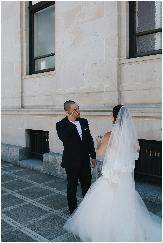 richardjennyblog (22 of 70)_seattle wedding.jpg