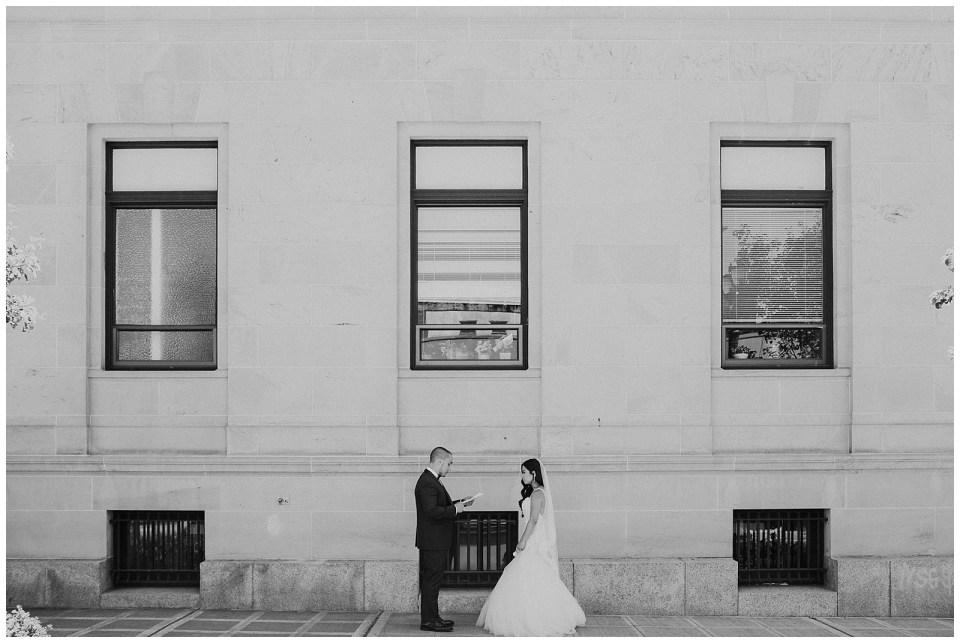 richardjennyblog (23 of 70)_seattle wedding.jpg