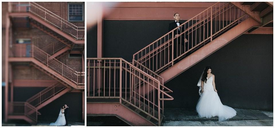 richardjennyblog (24 of 70)_seattle wedding.jpg