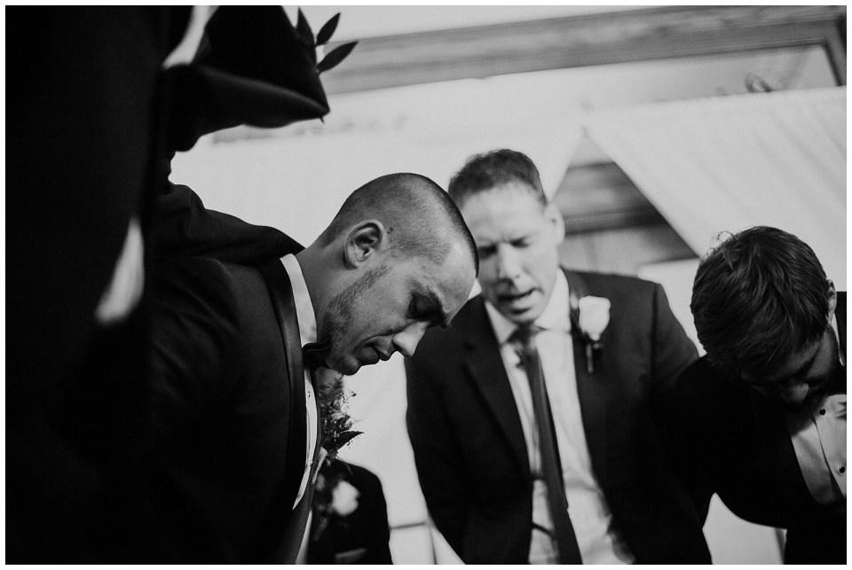 richardjennyblog (29 of 70)_seattle wedding.jpg