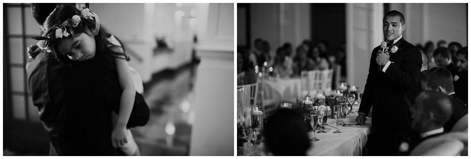 richardjennyblog (35 of 70)_seattle wedding.jpg