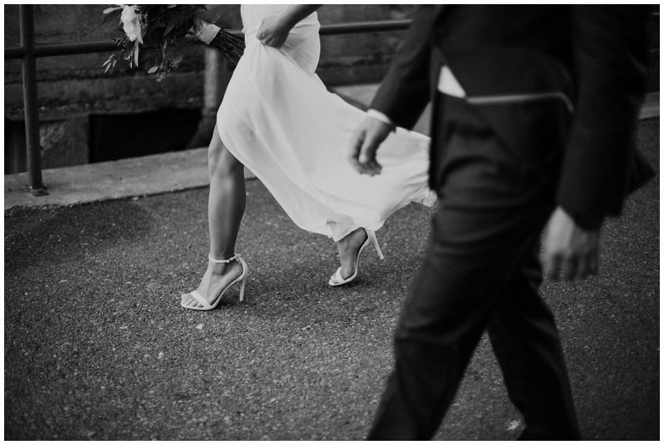 richardjennyblog (46 of 70)_seattle wedding.jpg