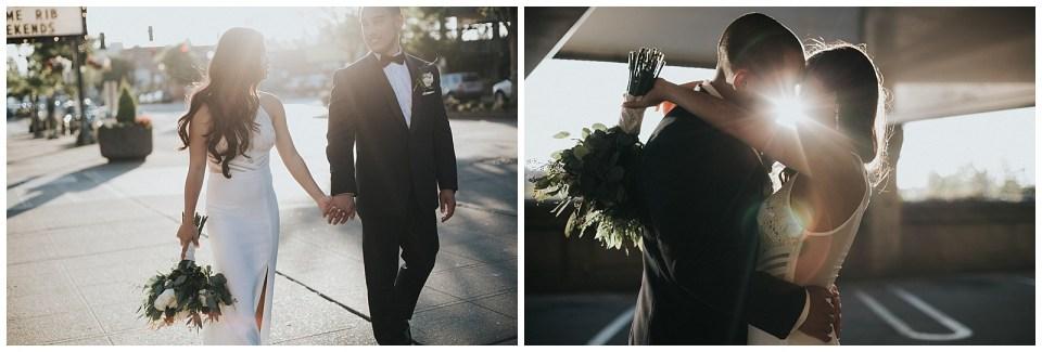 richardjennyblog (51 of 70)_seattle wedding.jpg