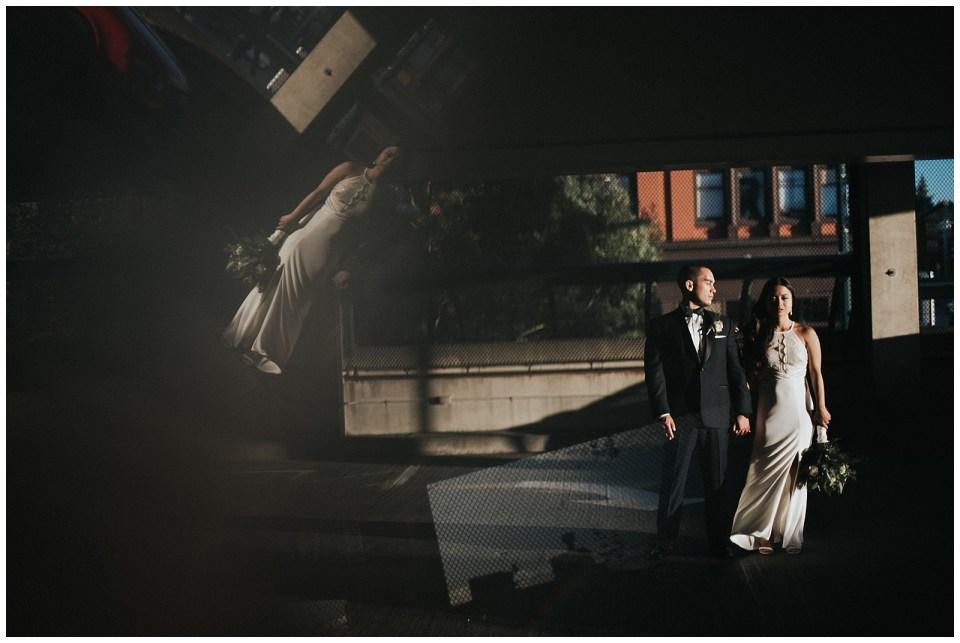 richardjennyblog (57 of 70)_seattle wedding.jpg