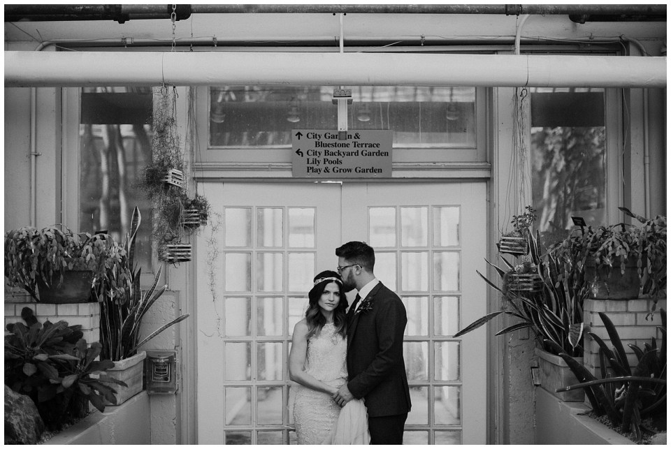 eireann-sean-sullivan-and-sullivan (38 of 86)_seattle wedding.jpg