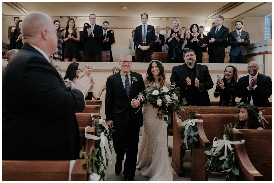 eireann-sean-sullivan-and-sullivan (49 of 86)_seattle wedding.jpg