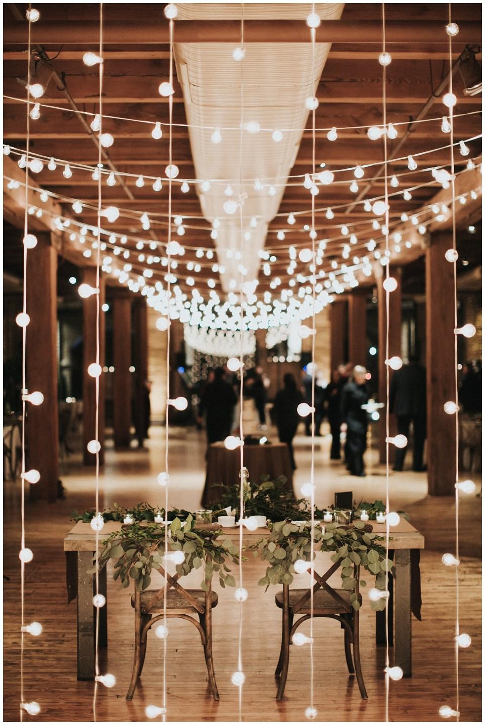 eireann-sean-sullivan-and-sullivan (54 of 86)_seattle wedding.jpg