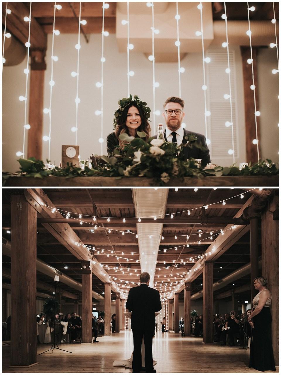 eireann-sean-sullivan-and-sullivan (61 of 86)_seattle wedding.jpg