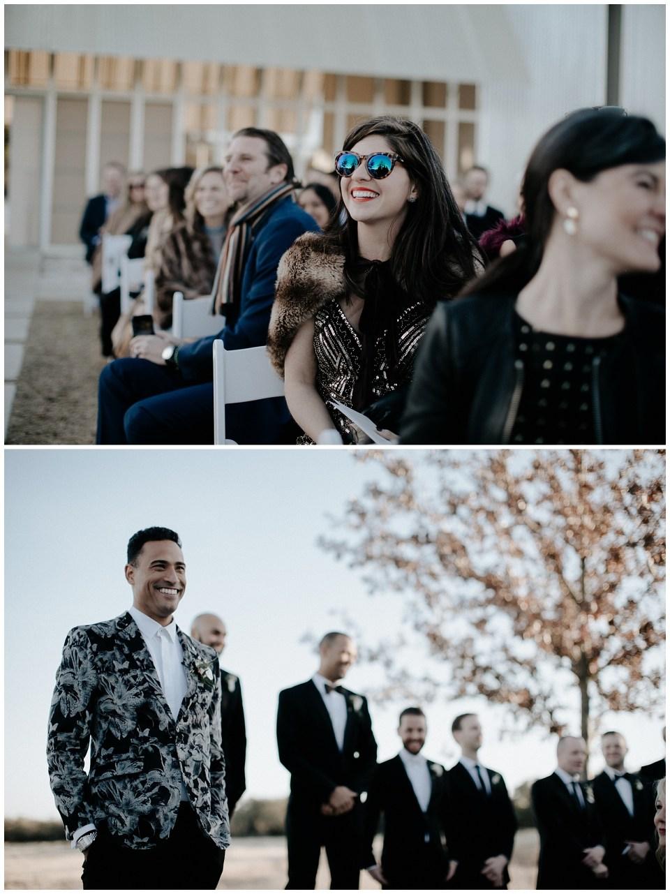 katy-devin-sullivan-and-sullivan (49 of 98)_seattle wedding.jpg