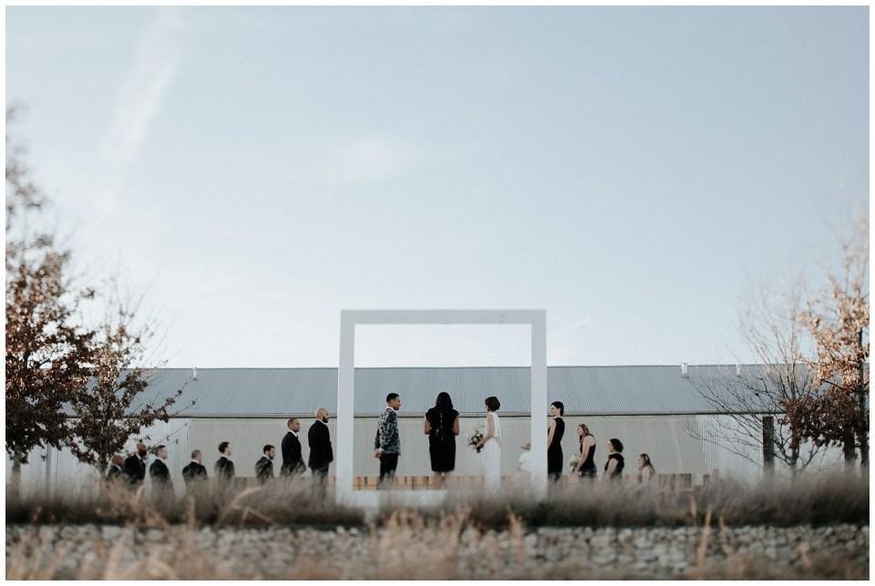 katy-devin-sullivan-and-sullivan (52 of 98)_seattle wedding.jpg