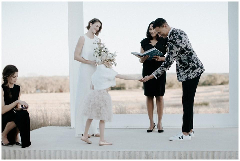 katy-devin-sullivan-and-sullivan (54 of 98)_seattle wedding.jpg