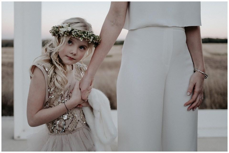 katy-devin-sullivan-and-sullivan (62 of 98)_seattle wedding.jpg