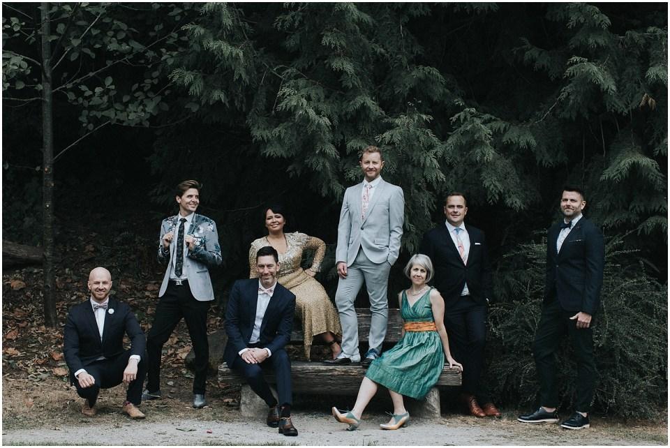 chadwick-tom-seattle-wedding (31 of 85)_seattle wedding.jpg