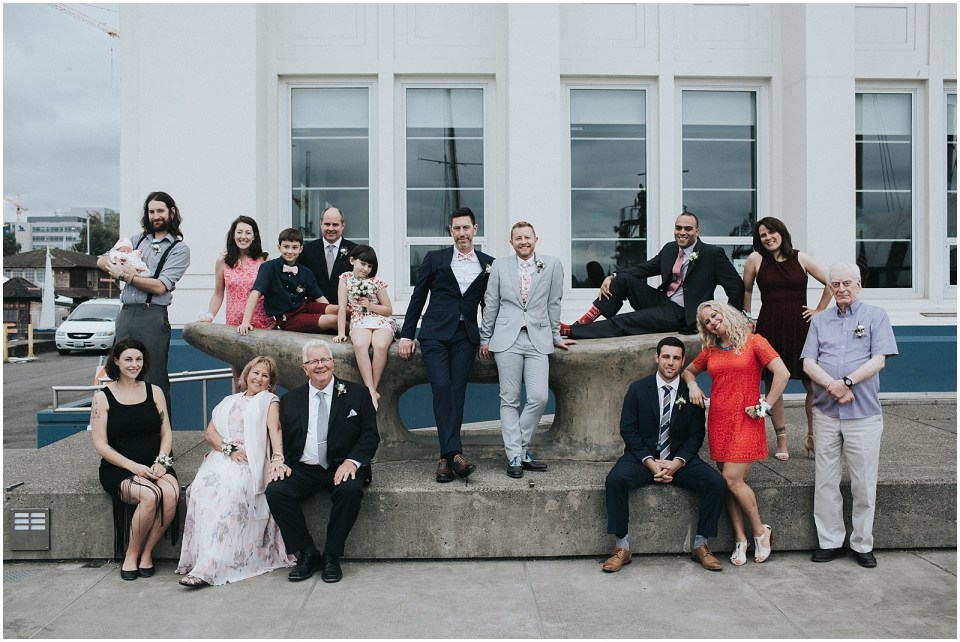 chadwick-tom-seattle-wedding (55 of 85)_seattle wedding.jpg