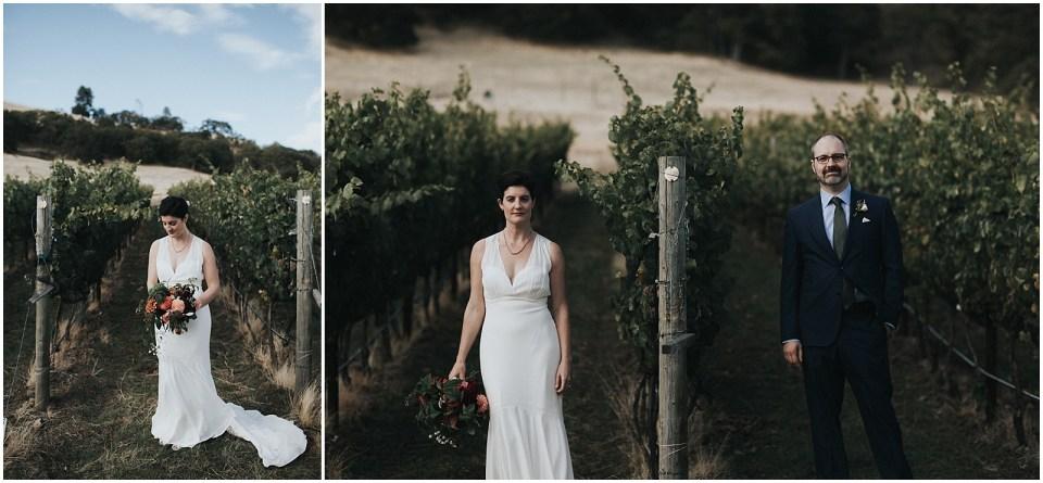 benjamin-colleen-corcellars-wedding (24 of 74)_seattle wedding.jpg