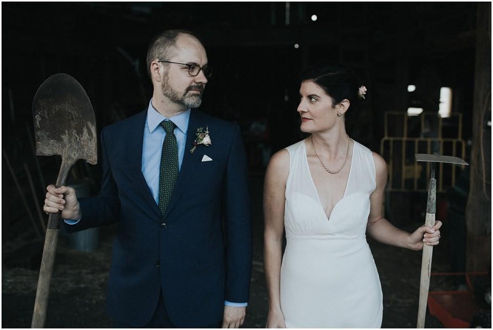benjamin-colleen-corcellars-wedding (26 of 74)_seattle wedding.jpg