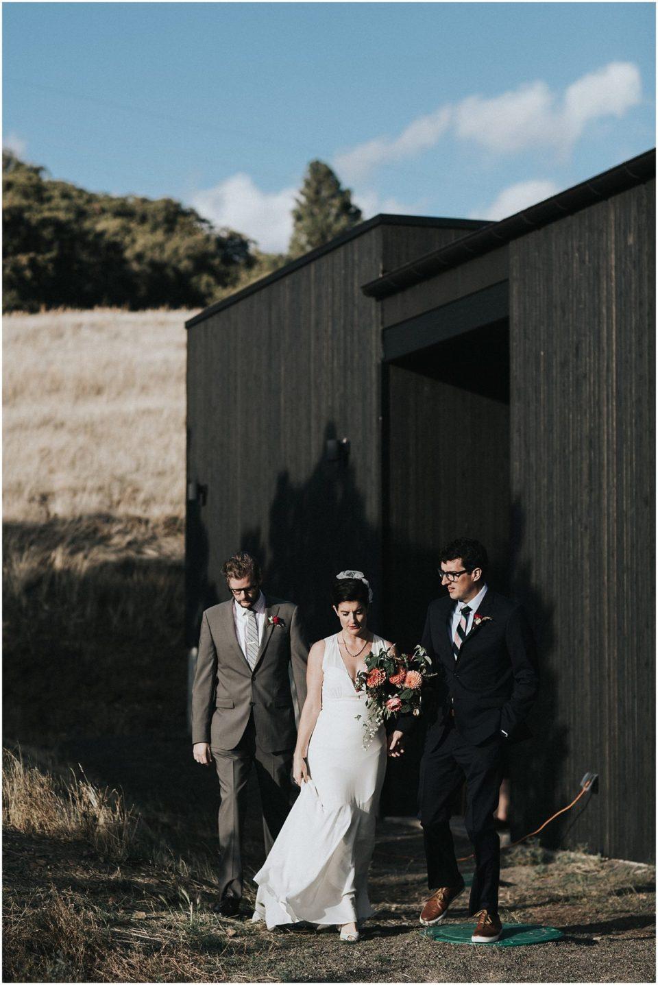benjamin-colleen-corcellars-wedding (36 of 74)_seattle wedding.jpg