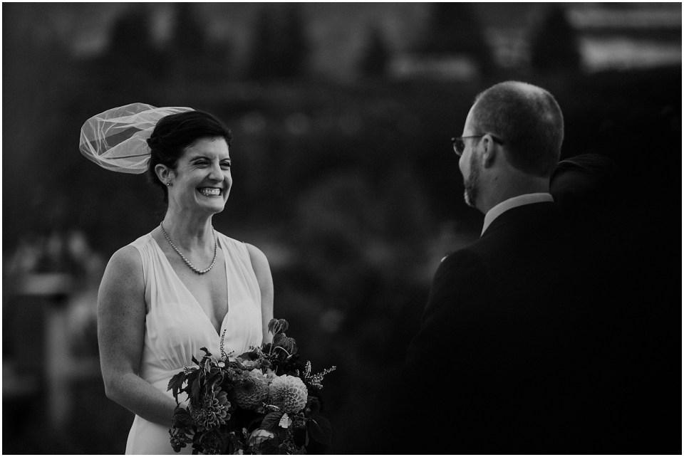 benjamin-colleen-corcellars-wedding (41 of 74)_seattle wedding.jpg