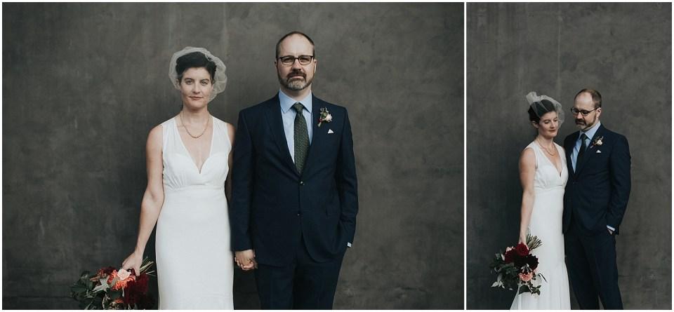 benjamin-colleen-corcellars-wedding (46 of 74)_seattle wedding.jpg