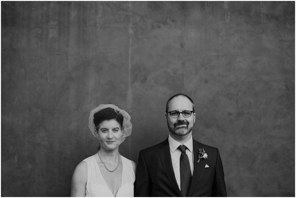benjamin-colleen-corcellars-wedding (47 of 74)_seattle wedding.jpg